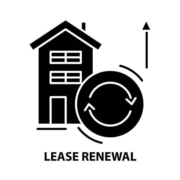 Transitional Commercial Lease
