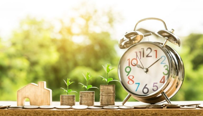 Portability of real estate financing